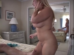 Mama sex mit Mother Son
