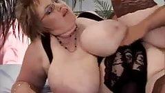 Extrem titten Titten extrem