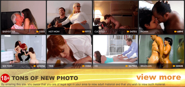 congratulate, what nude sex gifs blowjob remarkable, this very