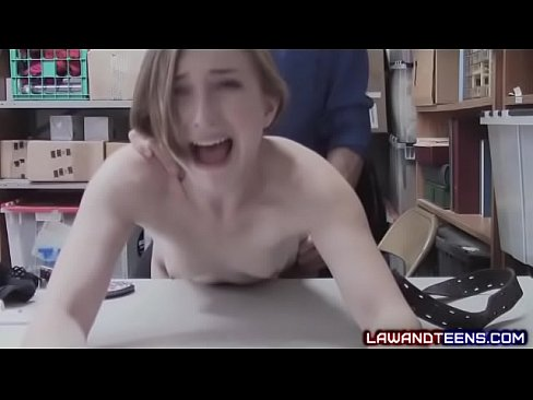 Pics of girls crying while being fucked