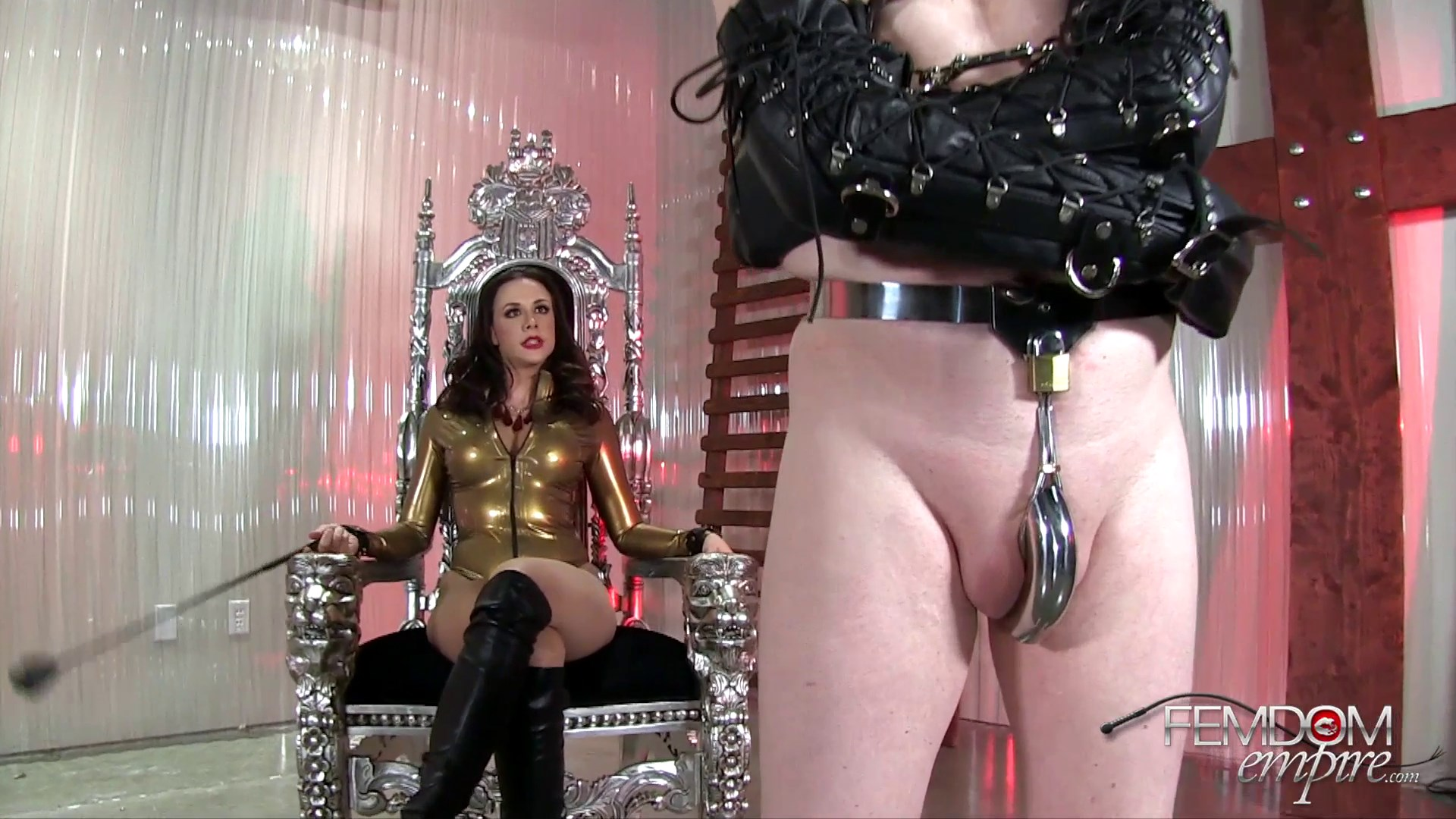 Free latina lesbo porno