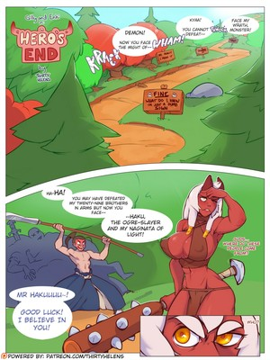 Cartoon comic sex 3d Секс