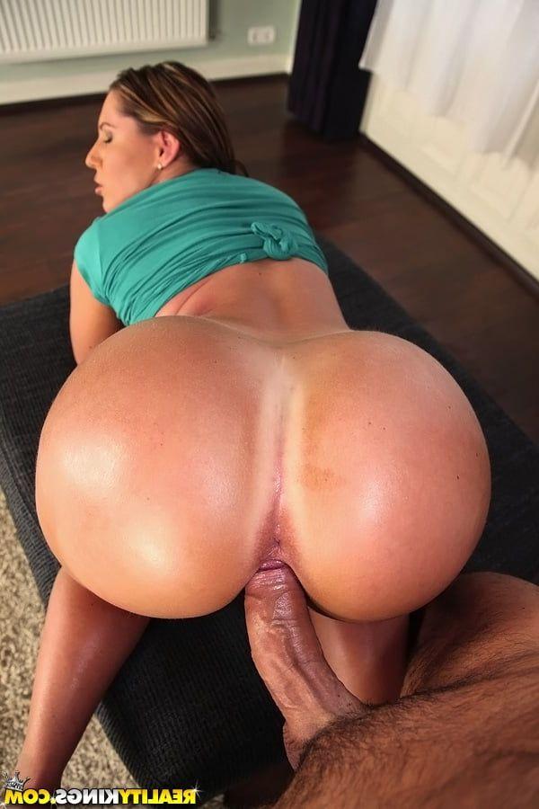 Big Ass Xxx Sexy