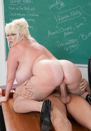 Sex teacher bbw Mom Fuck