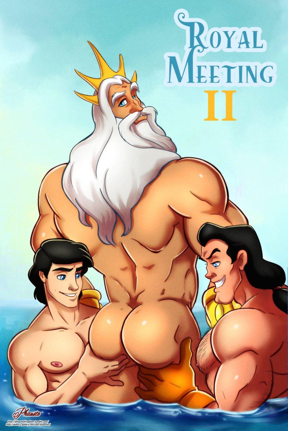Porn gay hetai Gay Hentai