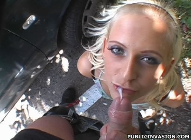 Facial cumshot from strangers HOT Porno free compilations.