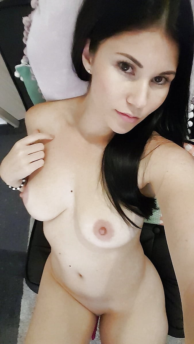 Selfie latina Adult trends compilation Free. Comments: 2
