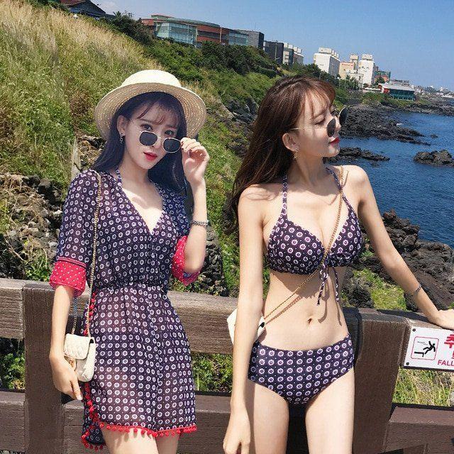 best of Cover bikini 0