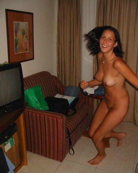 Stormy W. reccomend Very embarrassing porn photos