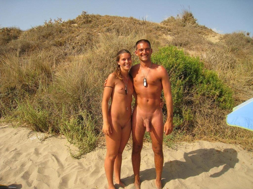 best of Brother Real sister nudist and