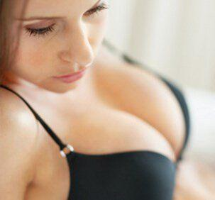 Augmentation breast financing virginia