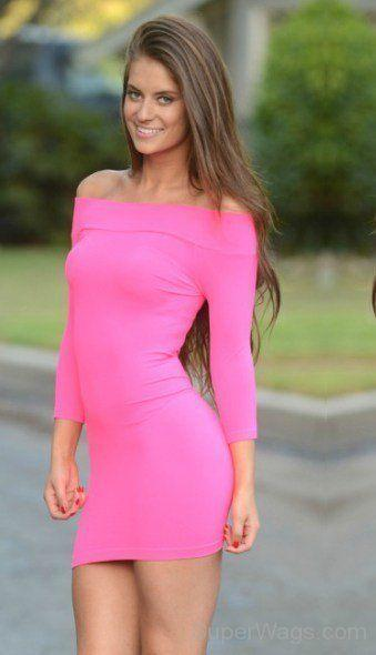 Duck reccomend Hannah stocking hot