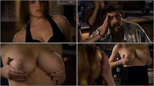 Alanna masterson porn