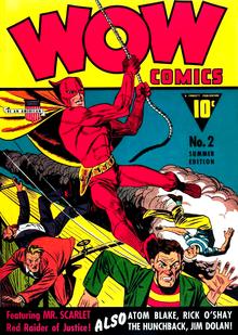 best of Superhero comics Erotic