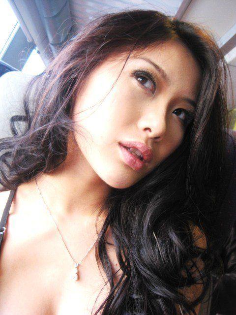 Code M. reccomend Hong kong sexy actress