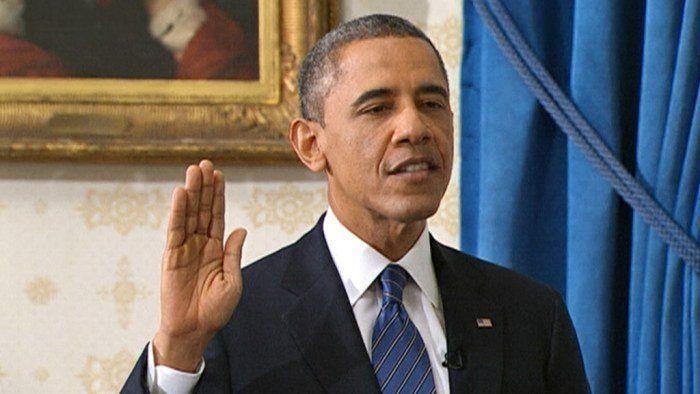 best of Falska naken Obama