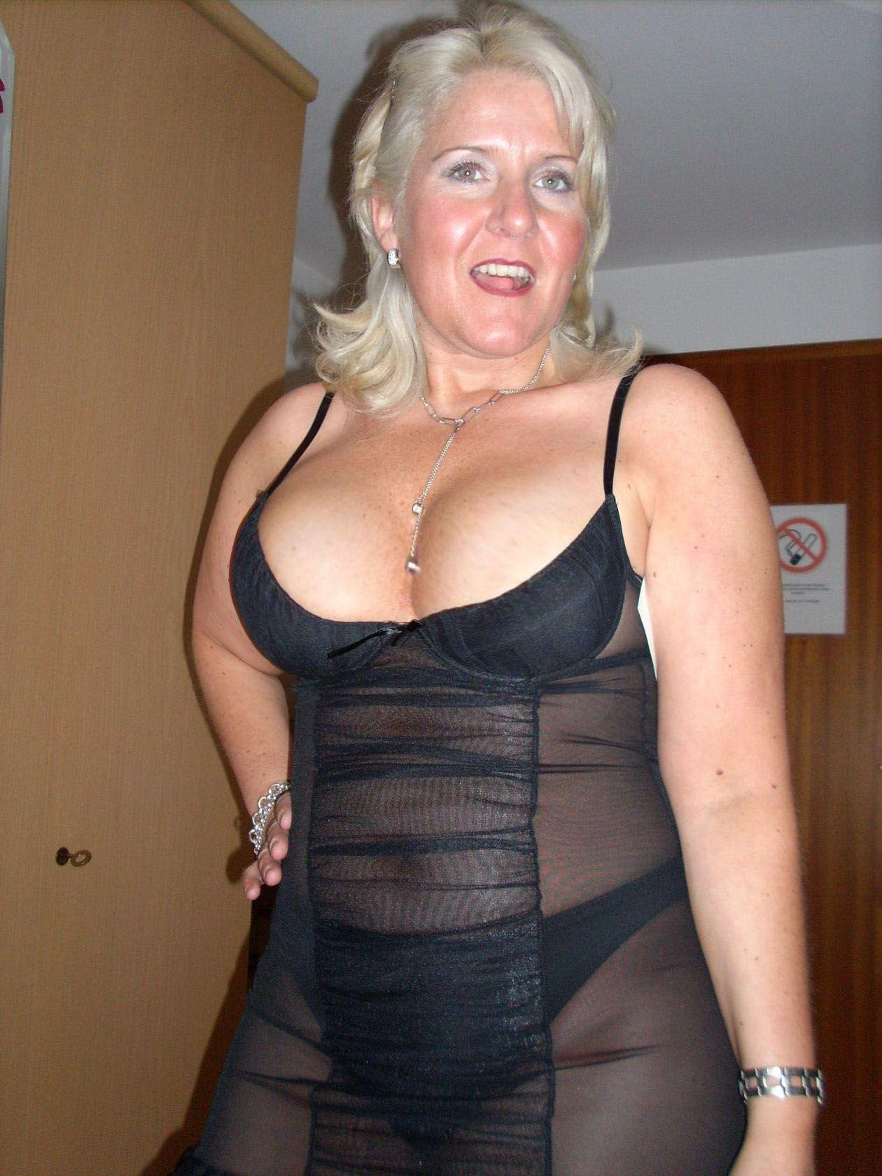 Older German Wife Porno Adult Archive