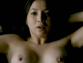 Pornostar mauie taylor topless