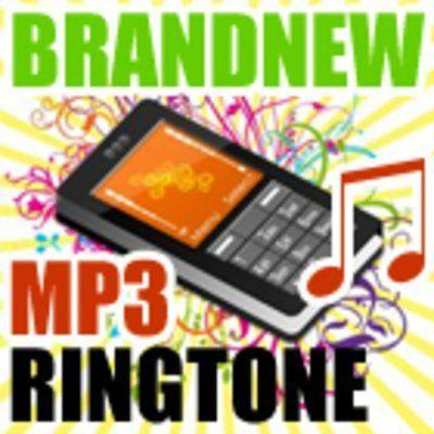Funny mobile ringtones mp3