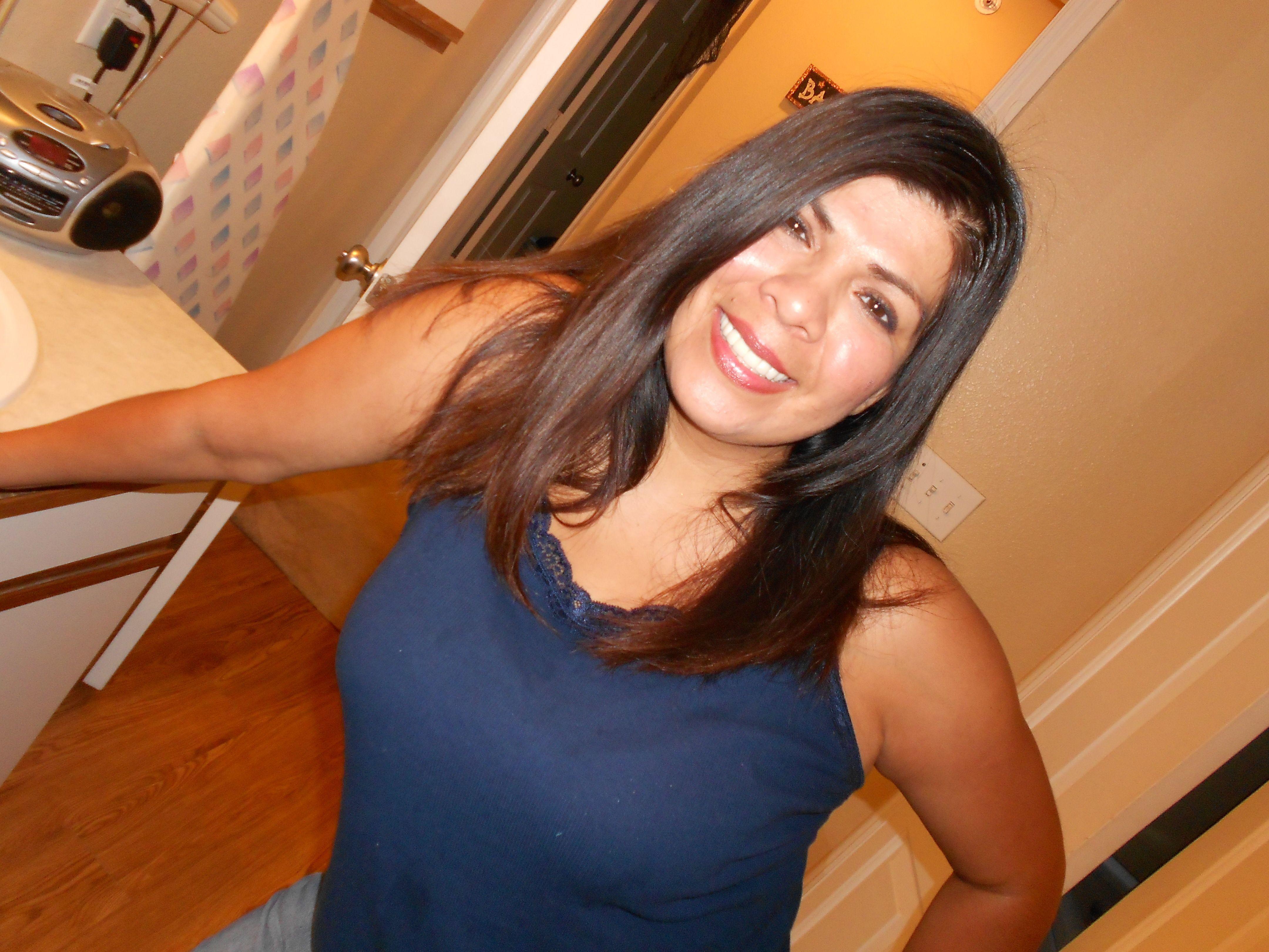 Antonio backpage women san Craigslist Backpage