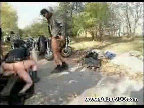 Shut O. reccomend Xhamster biker girl gang bang