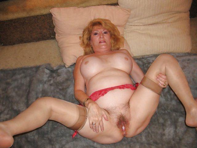 Granny swingers naked .:: Bestiality
