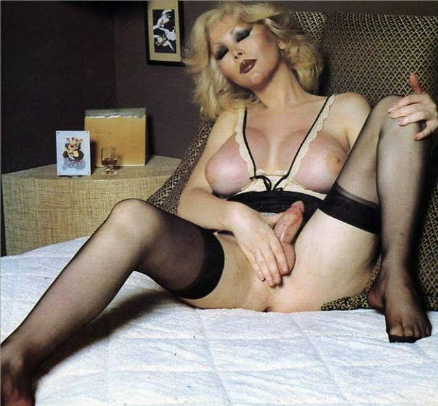 best of Porn Sulka star transsexual