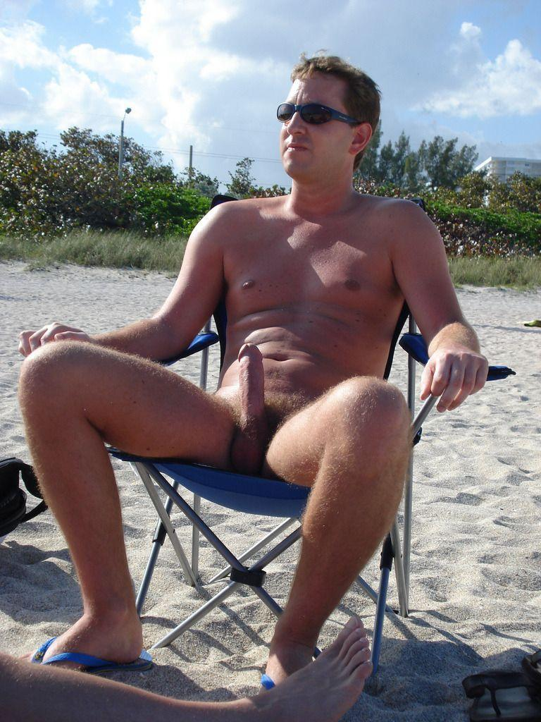 Gay male exhibitionist stories
