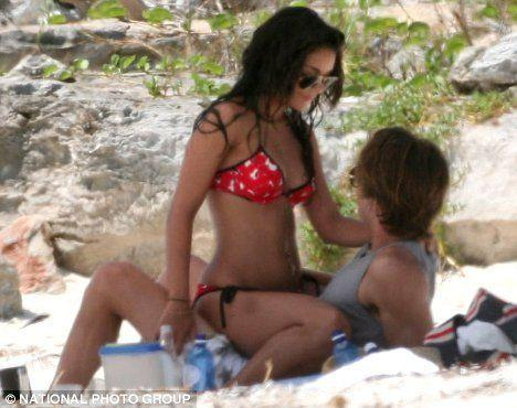 best of Hudgens scandal pics Vanessa nude