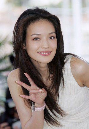 Hermes reccomend Hong kong sexy actress