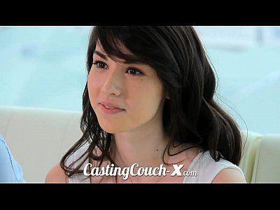 Janett tube video tube porn audition
