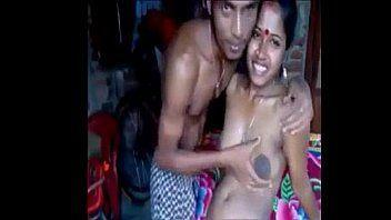 best of Tube Bihari video fuckd