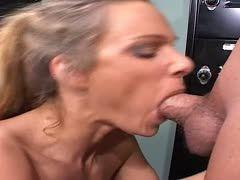 Squeak reccomend Wrapsex making love xxx