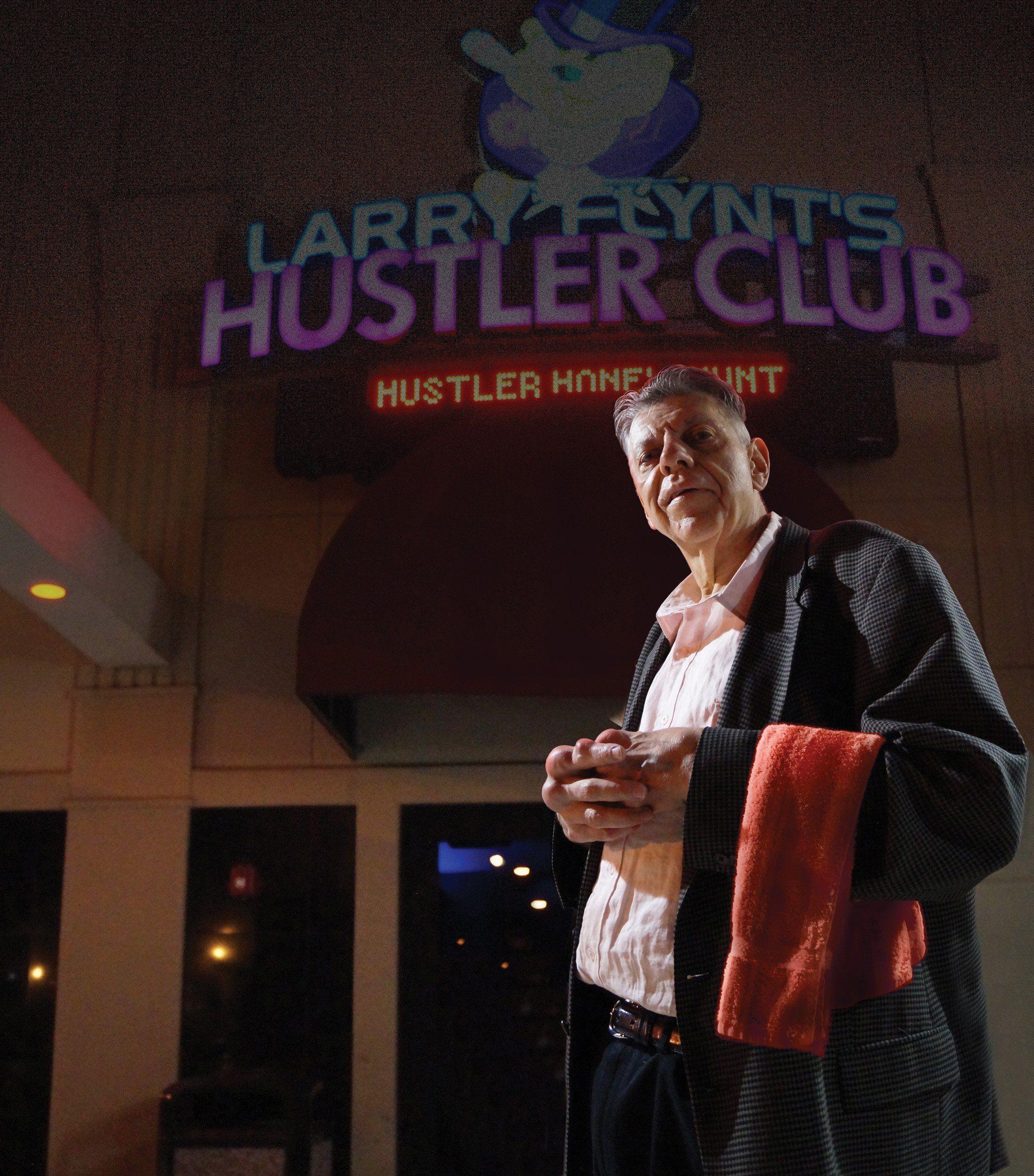 Cinderella recommend best of strip Cajun clubs club