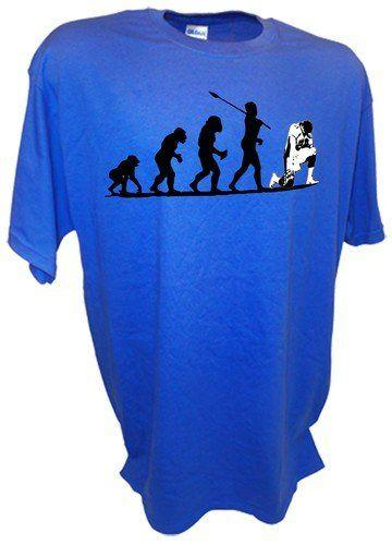 Mr. M. reccomend Funny tim tebow shirts