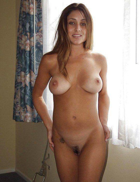 Girl nude turkish Naked Arab