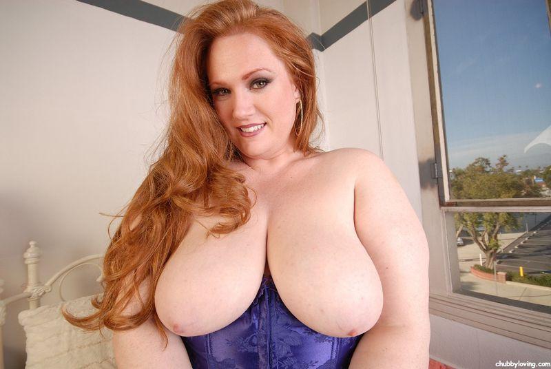 big boob lesben liebhaber