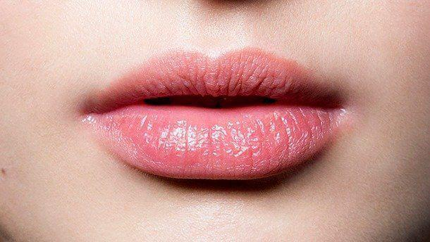 best of Lips flip your Lick hair your