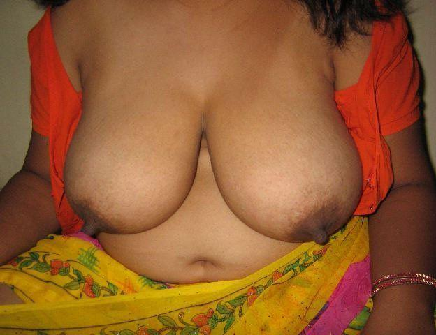 Junior reccomend Nude desi heavy girls