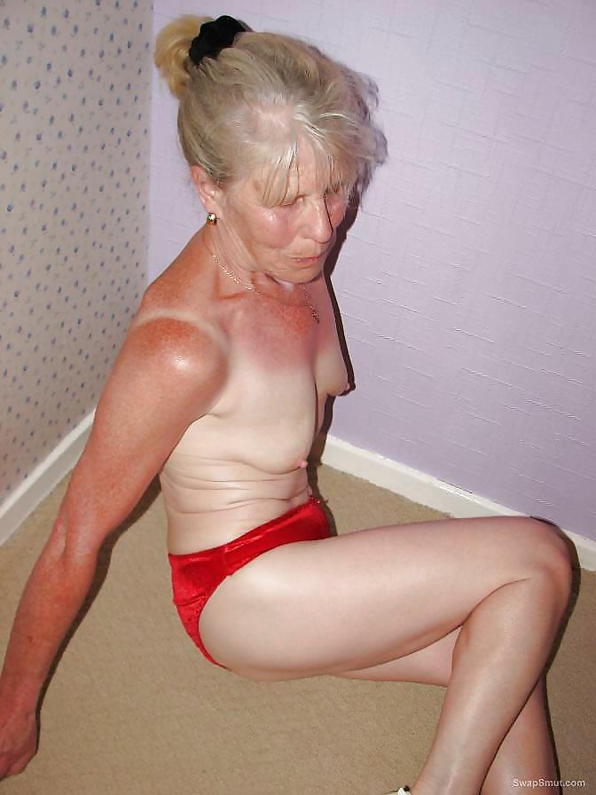 Blog granny sex bbw :