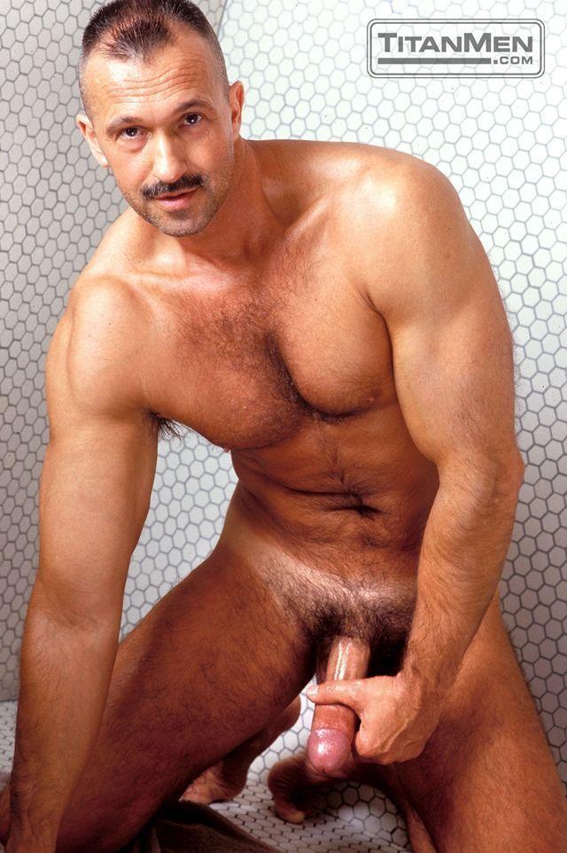 best of Star male porn Hank sterling