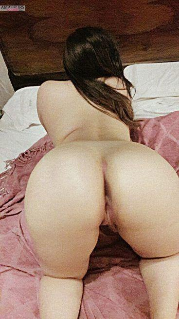 Zoey Andrews gets bent over and fucked clip.