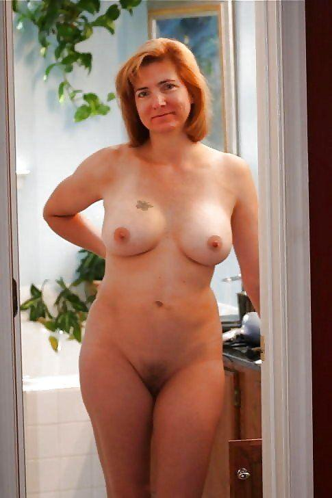 Thenaked chubby women