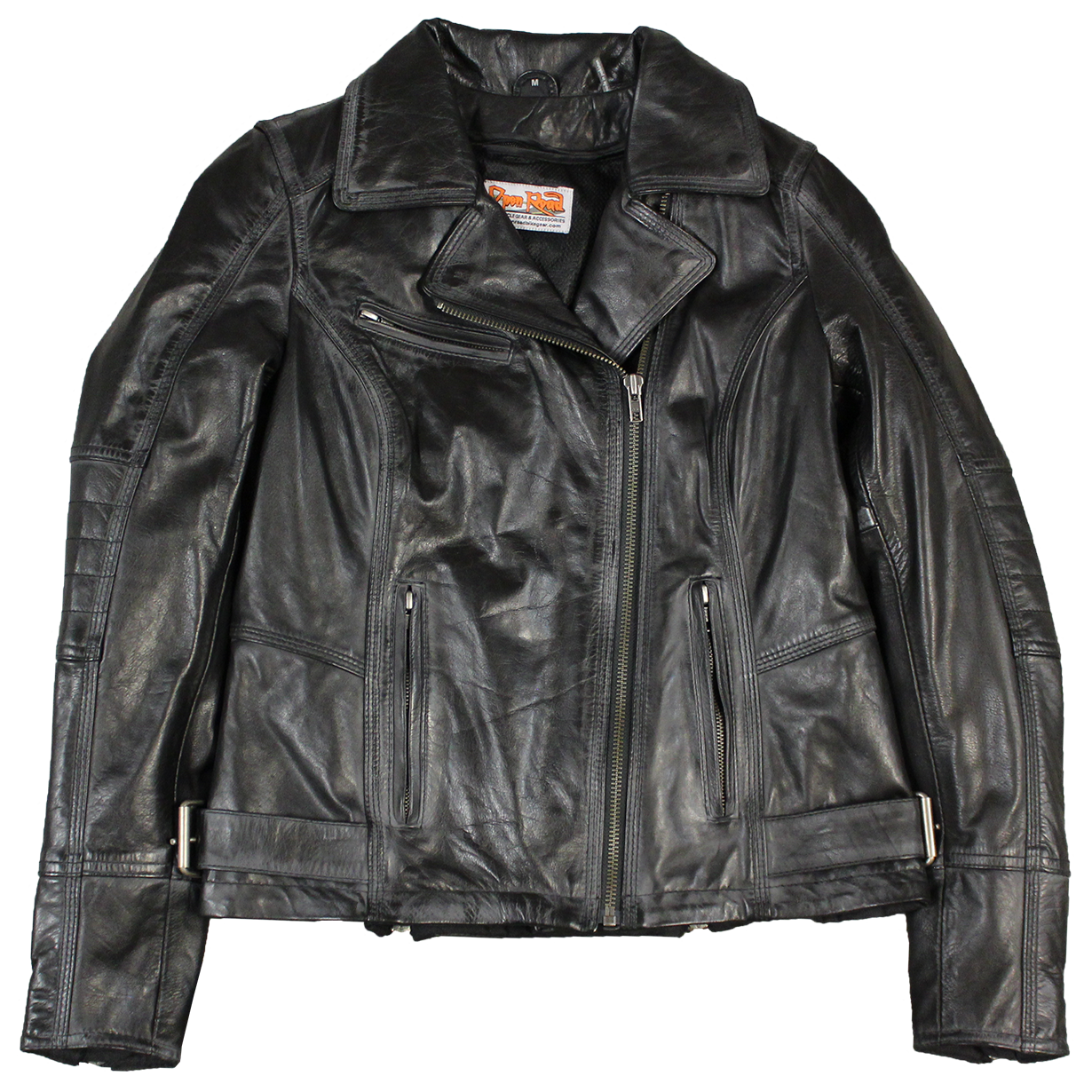Gem reccomend Motorcycle jacket liners with thumb holes