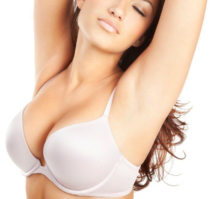 best of Financing virginia breast Augmentation