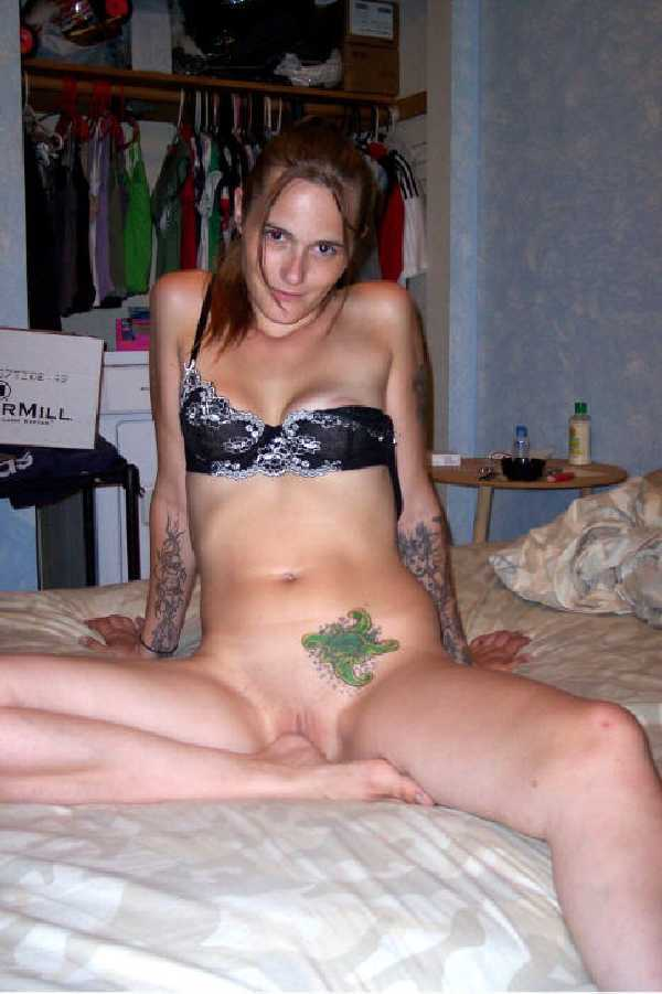 Teen blog nude tattoo nude images