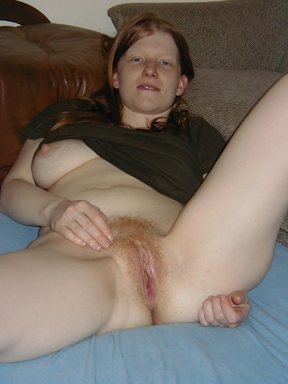 Hot Nude average girls nude clips