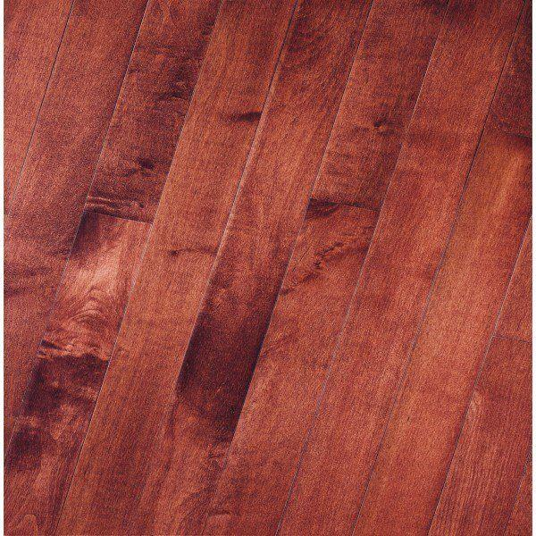 Nova reccomend strip floor kennedale Bruce