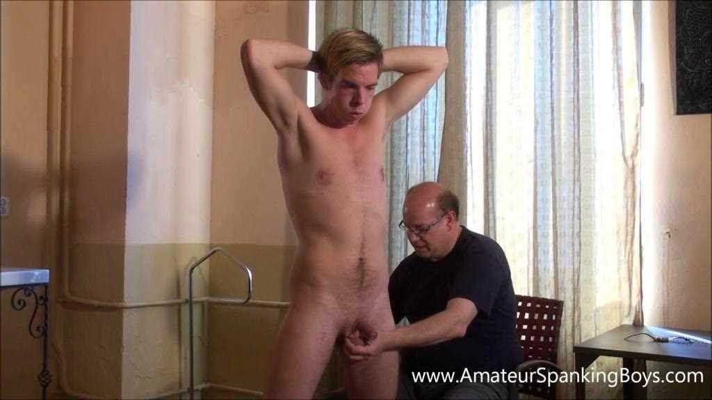 Cheddar reccomend Amateur spanking boys