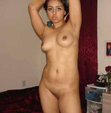 best of Hq Desi pussy pic girl